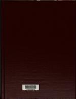 Der Spiegel PDF