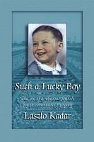 Such a Lucky Boy PDF