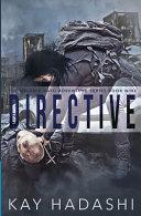 Directive Book