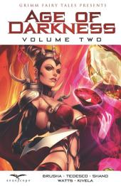 Age of Darkness Volume 2