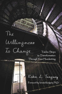 The Willingness to Change