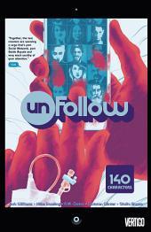 Unfollow Vol. 1: Volume 1