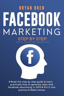Facebook Marketing Step by Step