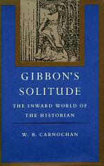 Gibbon's Solitude