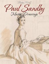 Paul Sandby: Master Drawings