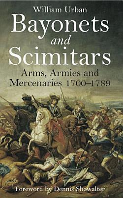 Bayonets and Scimitars PDF