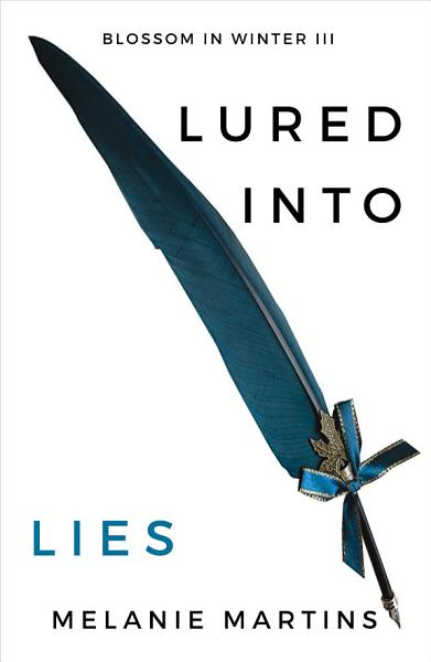 Download Lured into Lies Book