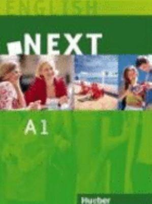 English Next PDF