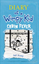 Download Cabin Fever Book