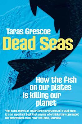 Dead Seas PDF