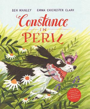 Constance in Peril