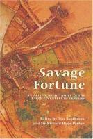 Savage Fortune PDF