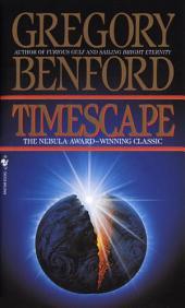 Timescape: A Novel
