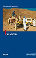 Nordafrika PDF