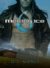 Melting Ice 6