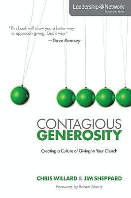 Contagious Generosity