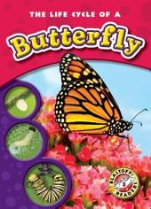 Life Cycle of a Butterfly, The