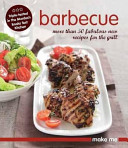 Make Me Barbecue