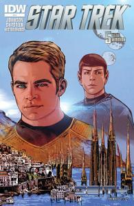 Star Trek  49 PDF