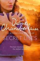 Secret Lives Book PDF