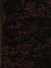 De doodt des regtveerdigen, zyn ingangk in vrede, en ruste op zyne slaapstede, als een voorbode des kwaadts, van niemandt opgemerkt, uit Jezaias 57, vers 1 en 2. In deze kwade dagen ter opmerkinge voorgestelt en aangedrongen op den 29 September 1747. Ter gelegenheidt van den schielyken en zaligen doodt van den eerwaarden, zeer geleerden en Godtzaligen here Jakobus Keiser ...