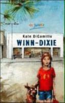 Winn Dixie PDF