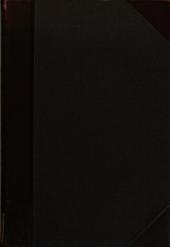Nombres geográficos de México: Catálogo alfabético de los nombres de lugar pertenecientes al idioma nahuatl : estudio jeroglífico de la Matricula de los Tributos del Codice Mendocino