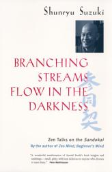 Branching Streams Flow In The Darkness Book PDF