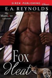 Fox Heat