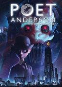 Poet Anderson Book