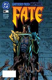 Fate (1994-) #16