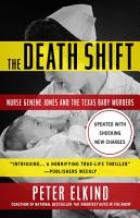The Death Shift PDF