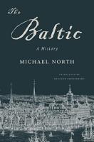 The Baltic PDF