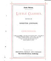 Little Classics: Volume 10