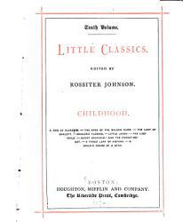 Little Classics PDF