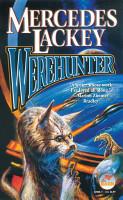 Werehunter PDF