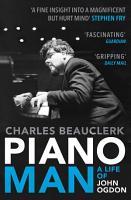 Piano Man PDF