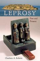 Leprosy PDF