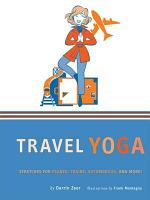Travel Yoga PDF