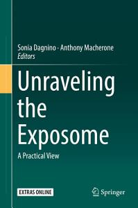 Unraveling the Exposome