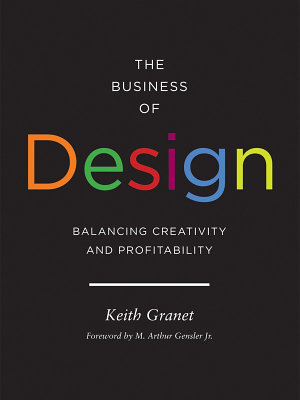 The Business of Design PDF