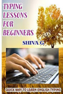 Typing Lessons for Beginners