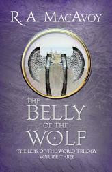 The Belly Of The Wolf PDF