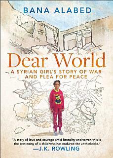 Dear World Book