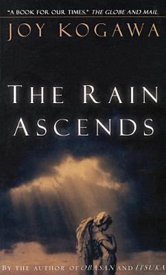 The Rain Ascends