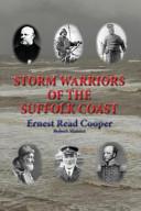 Storm Warriors of the Suffolk Coast PDF