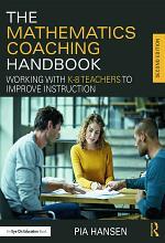 The Mathematics Coaching Handbook