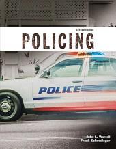 Policing: Edition 2