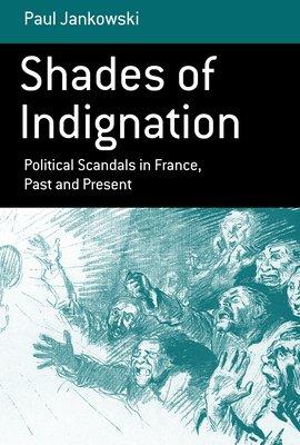 Shades of Indignation
