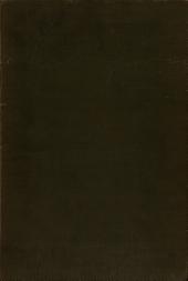 Journal of Education: Volume 78
